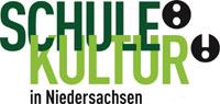 Logo Schule durch Kultur
