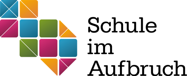 Logo Schule im Aufbruch